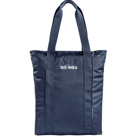 Tatonka Grip Bag blue
